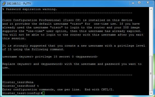 Ozeki VoIP PBX - How to setup Ozeki Phone System XE with
