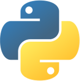 Ozeki VoIP PBX - Part1: Python example on sending SMS, making VoIP calls
